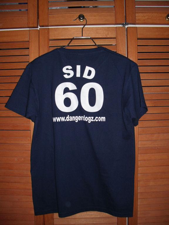 DSCF0048.JPG