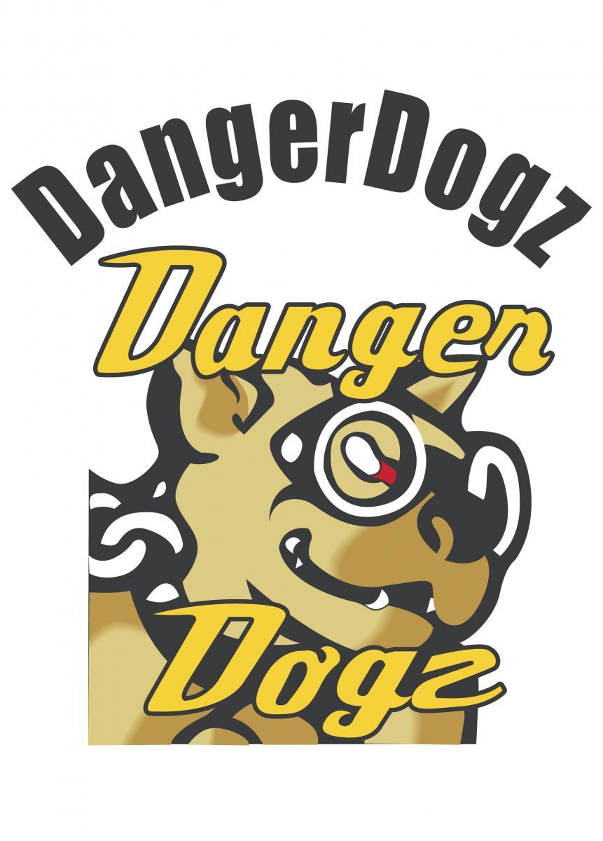 DangerDogz