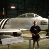 My Favorite Jet
