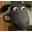:sheepsmile: