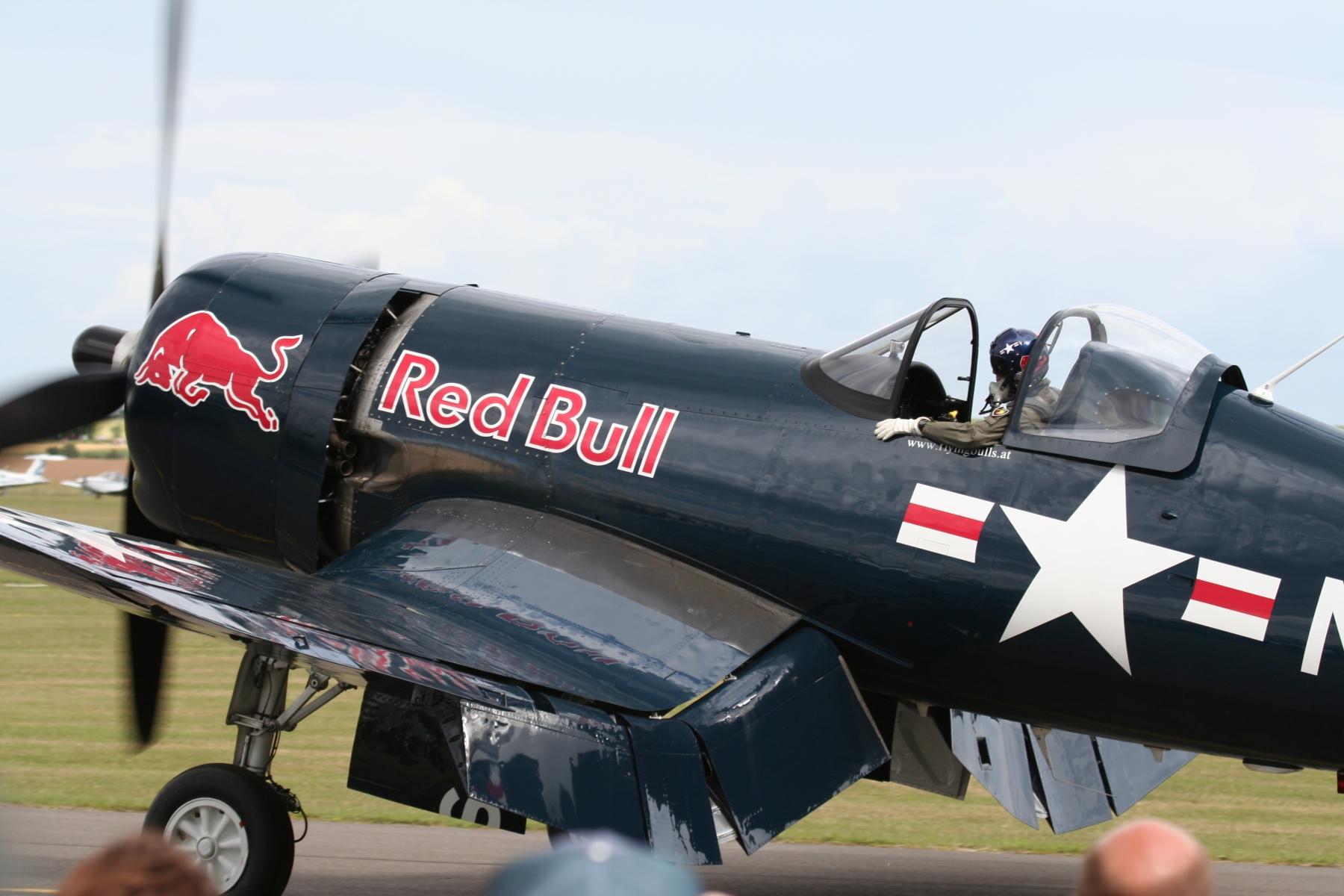 Duxford Flying Legends 2011 1001