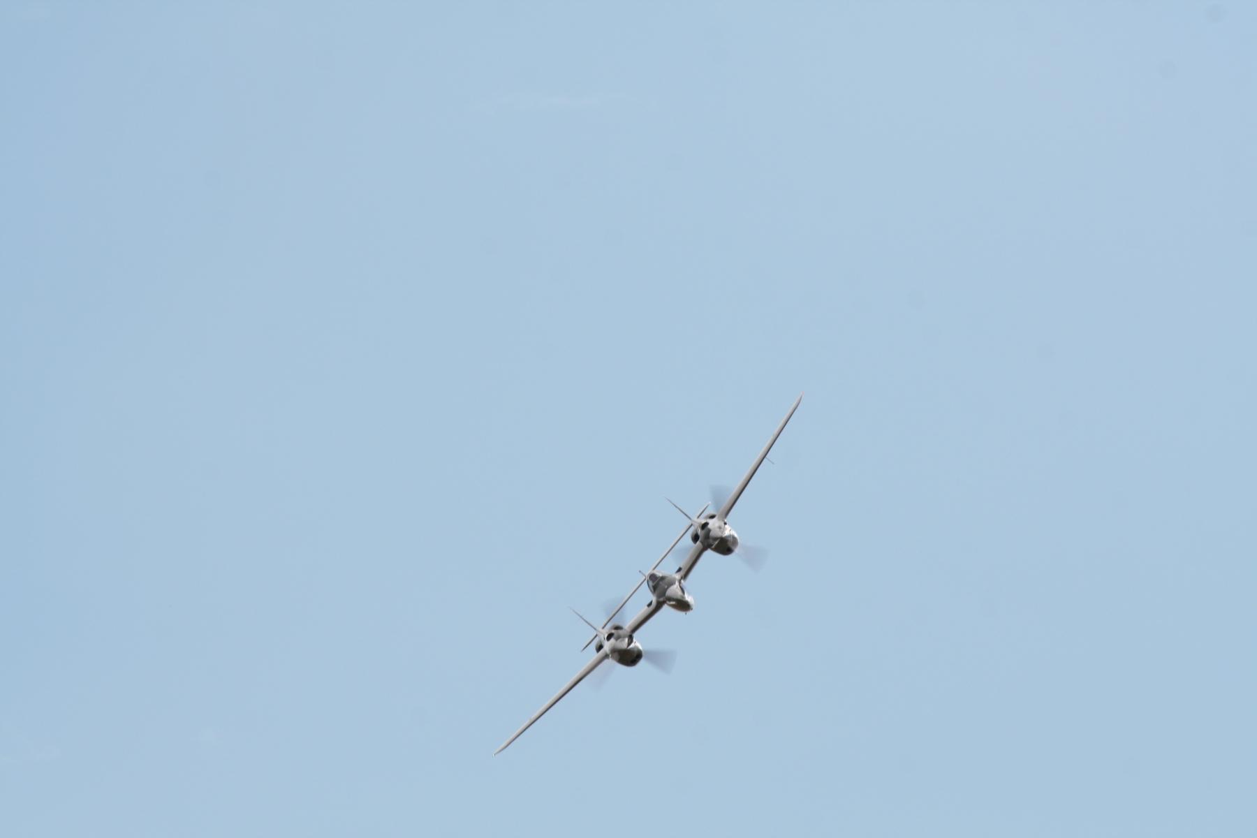 Duxford Flying Legends 2011 955