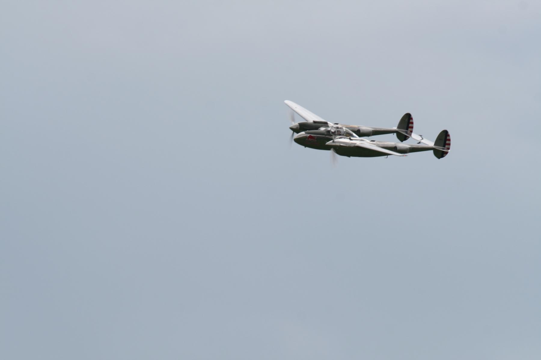 Duxford Flying Legends 2011 931