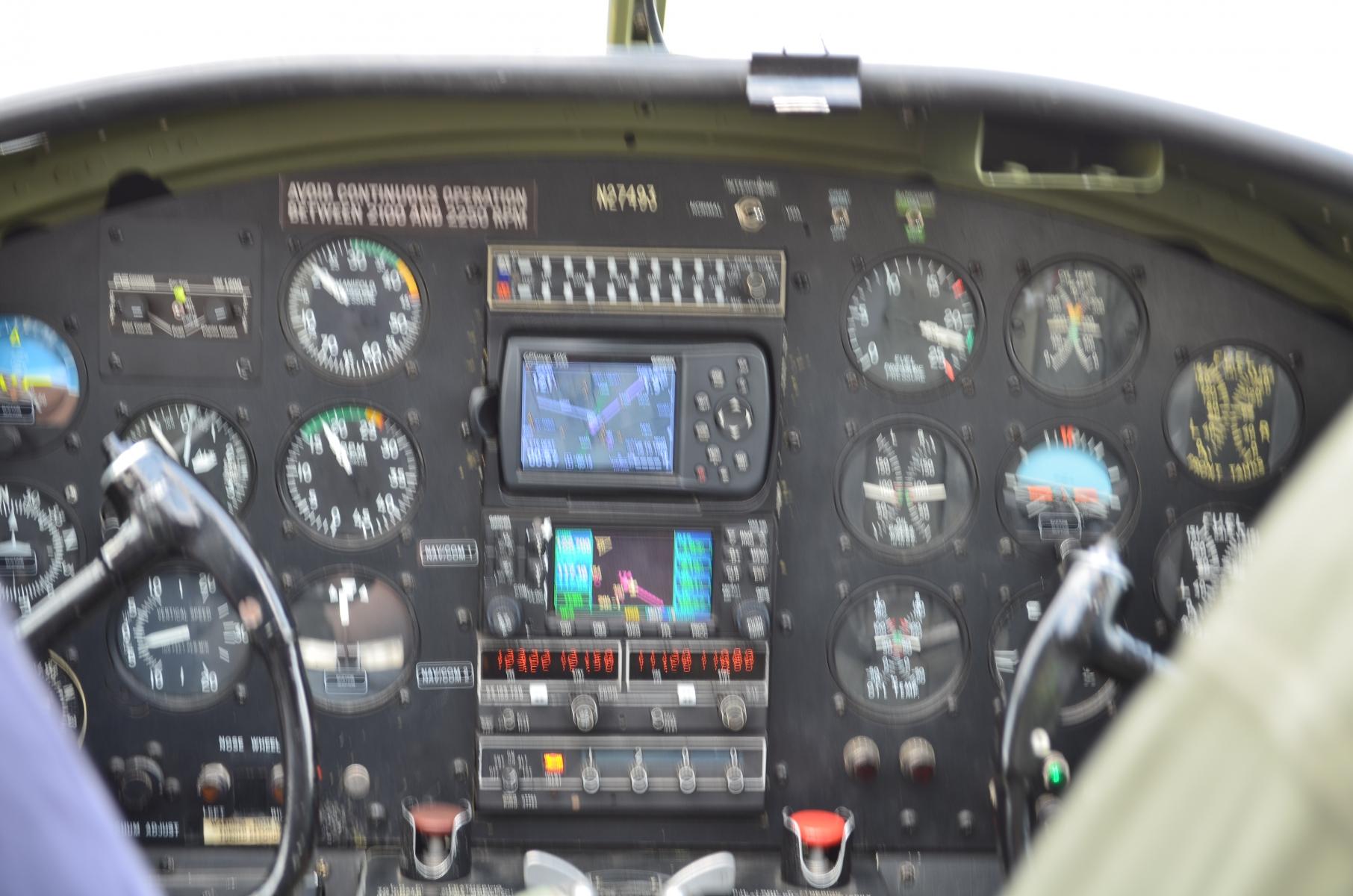 DSC 1323