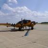 C-47 Expeditor