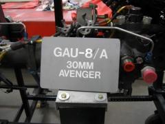 IMG 3191