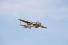 Red Bull B 25