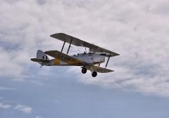 Duxford 2015 Aero Planes Part 1
