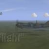 The Hero Flight