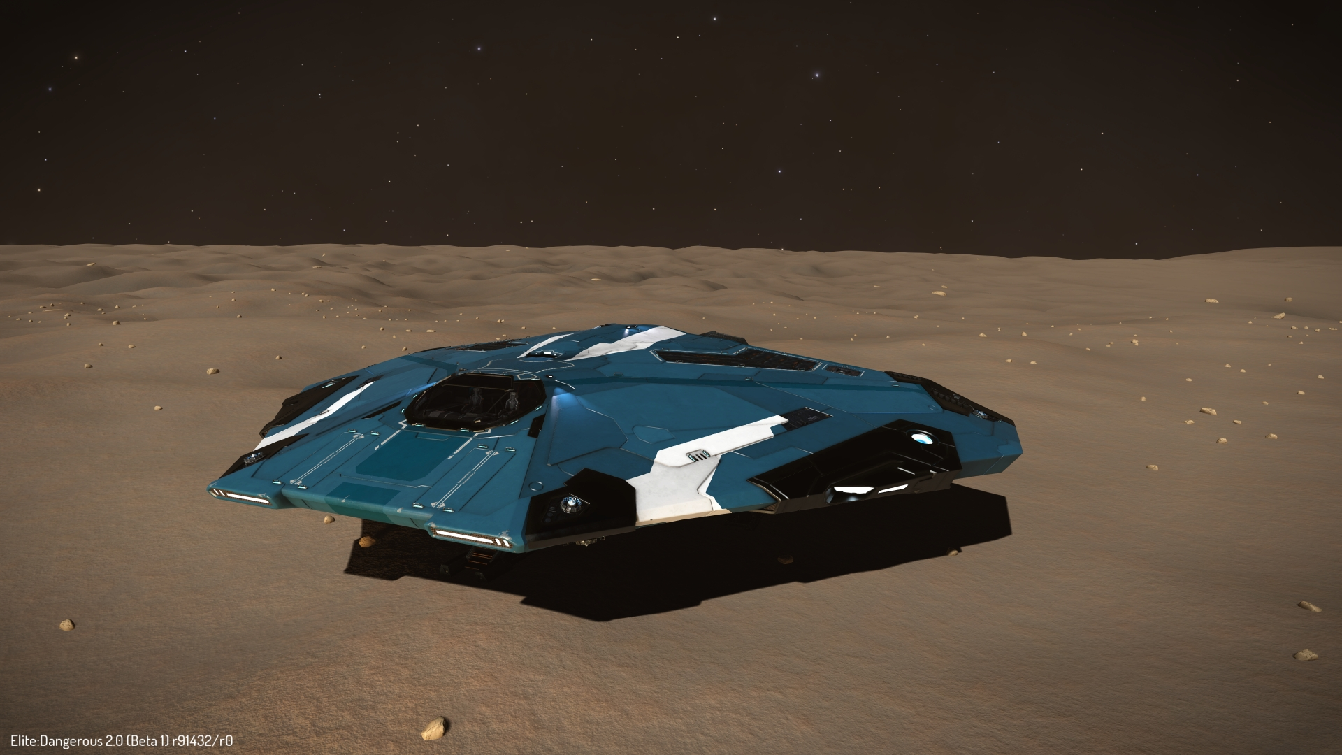 Screenshot 0072