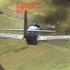 P51 attack