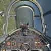 Pilot reflection