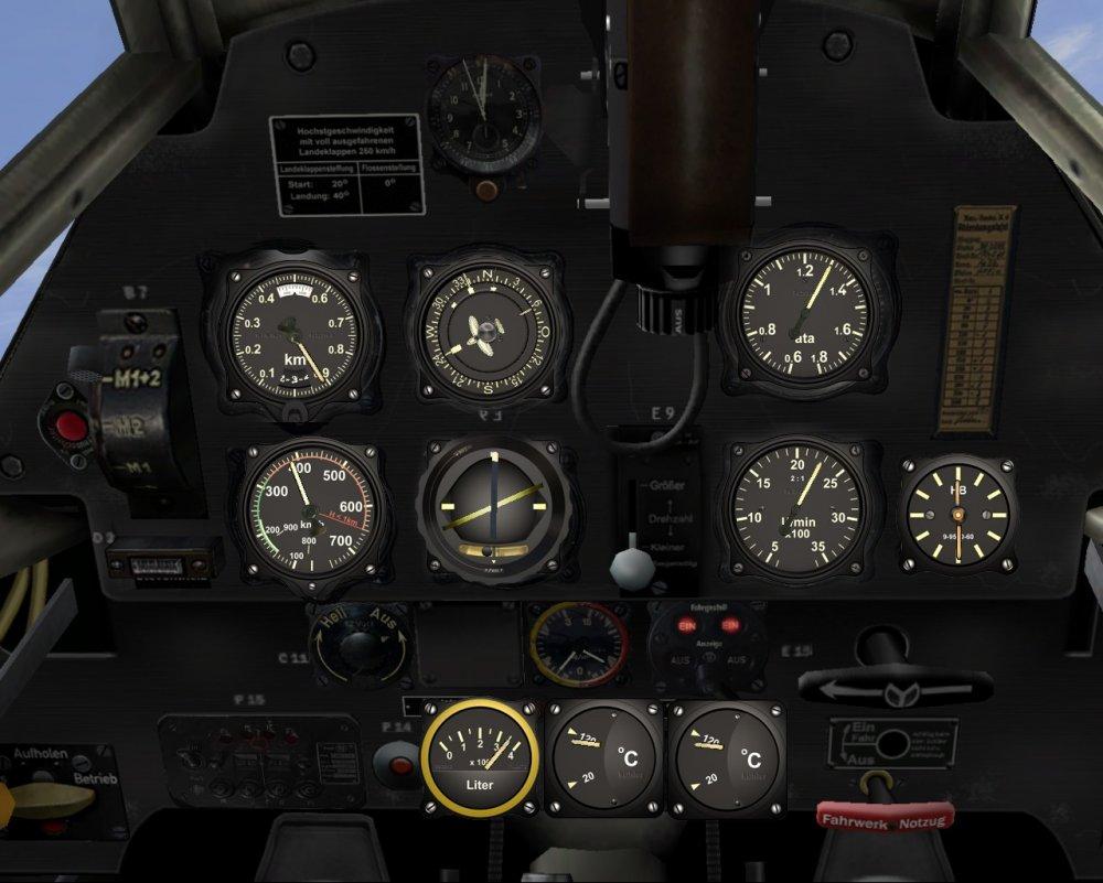 BF109E-UDPSpeed.jpg