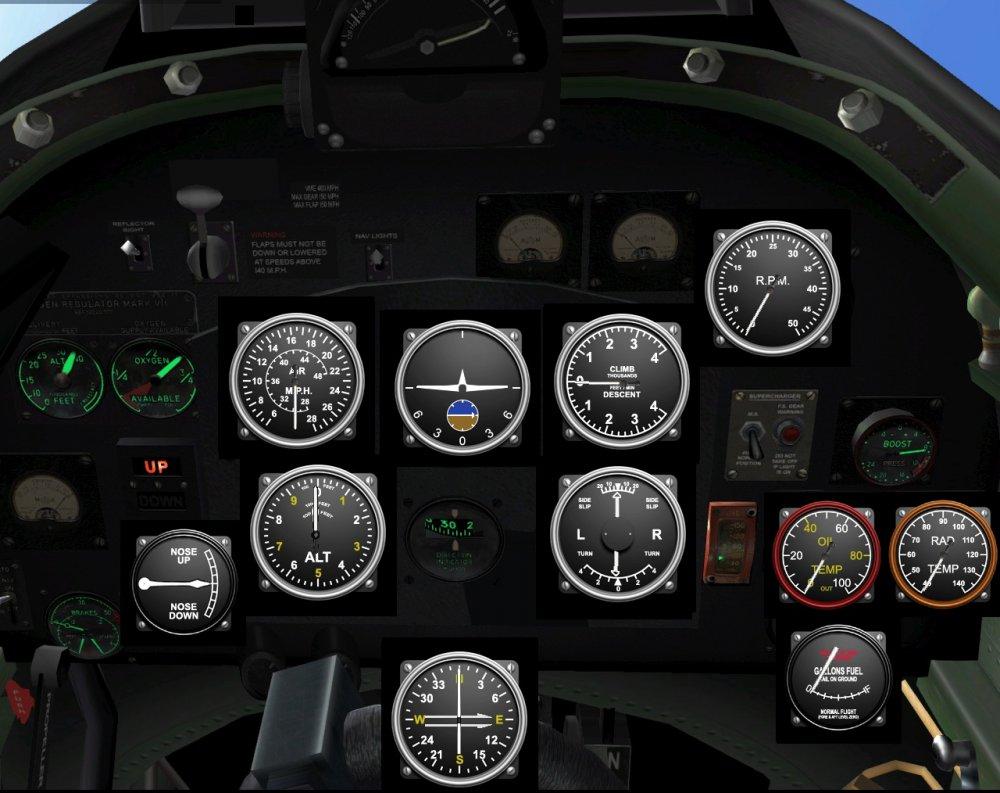 spitfire-udpspeed.jpg