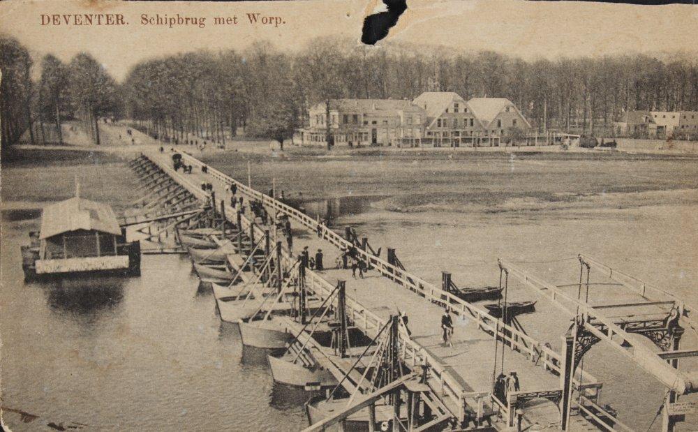 1910-00-nl-dvsa_1507_50441_0001.jpg