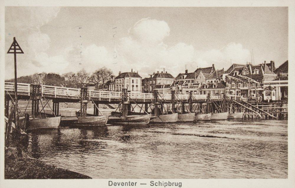 1910-nl-dvsa_1507_50438_0001.jpg