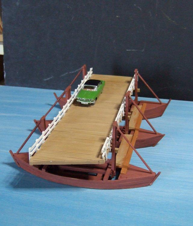 Deck 01 DSCF0806.JPG