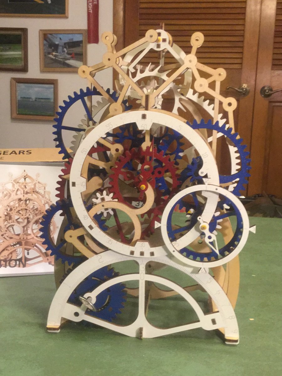 clock photo.JPG