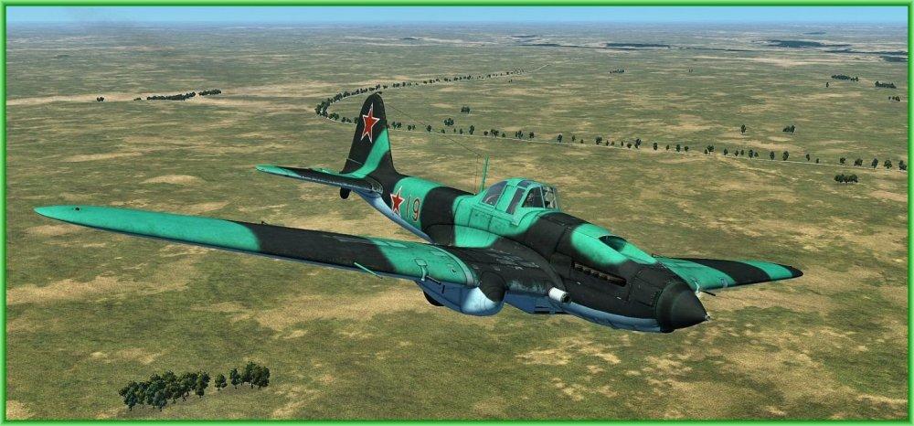IL-2_M42_Red 19_1.jpg