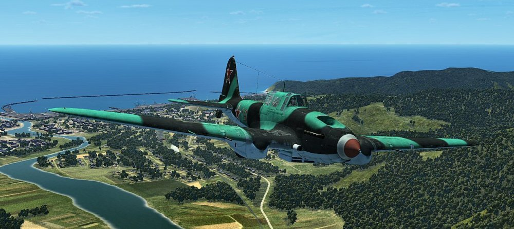 IL-2_M38F_Red 19_1.jpg
