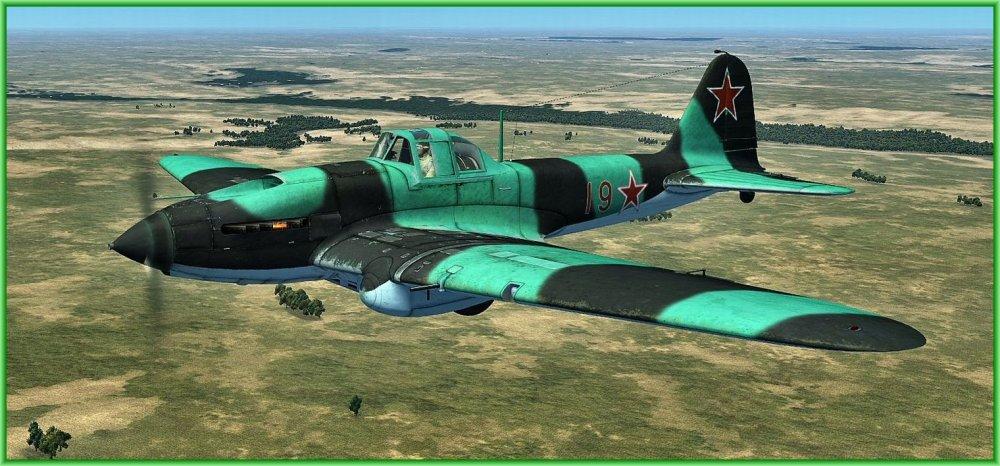 IL-2_M42_Red 19_0.jpg