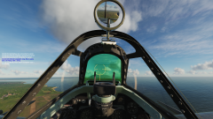 DCS Oddities