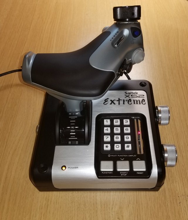 x52-extreme-1.jpg