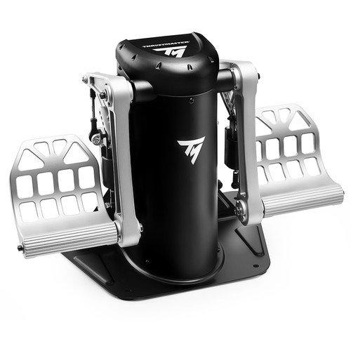 thrustmaster_2960809_tpr_pedals_1531330546000_1419739.jpg