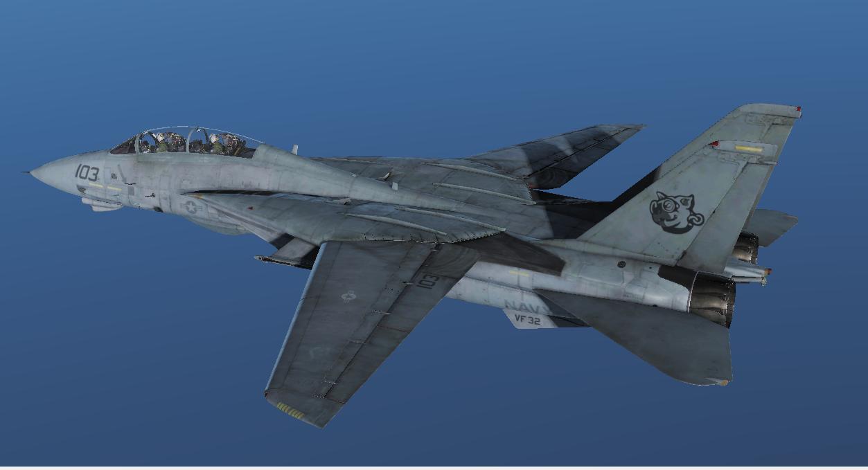DDz-F14 WiP.PNG