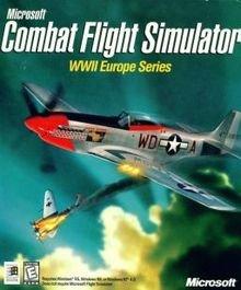 Combat Flight 1.jpg