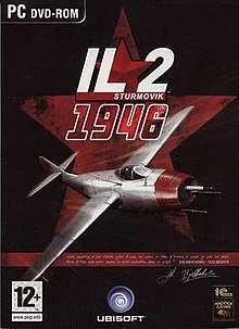 IL2 1946.jpg