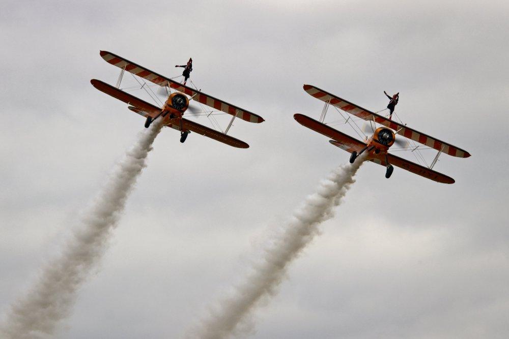 Wing Walkers.jpg