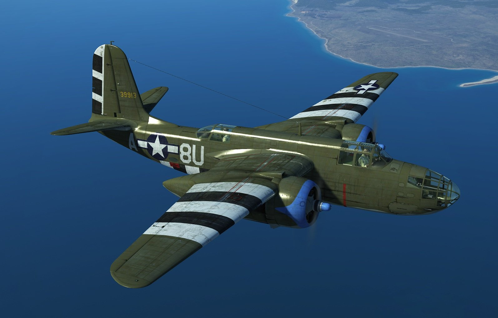 A20 USAAF.jpg