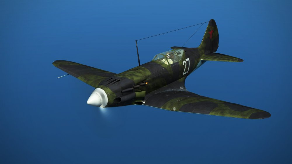 MiG3 hand painted.jpg