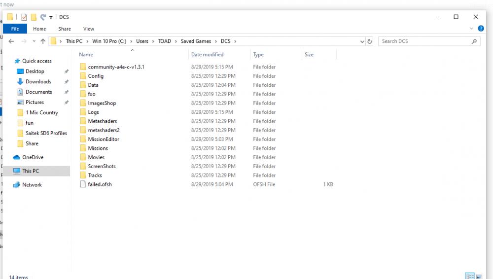 dcs user folder.png