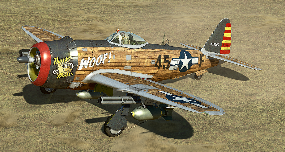 Il-2 2019-09-14 12-54-20.png
