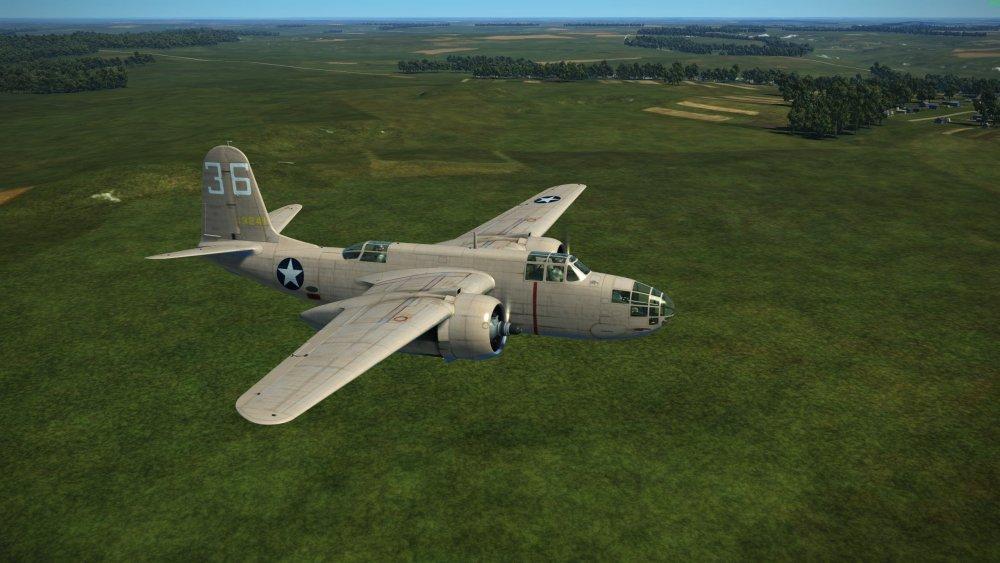 A20 Desert 47th Bomb Group.jpg