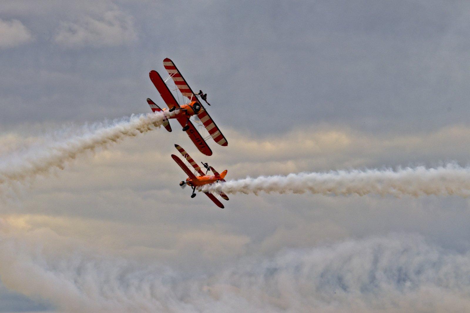 _WingWalkers.jpg