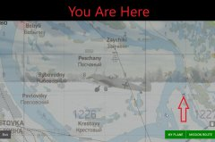 You Are Here.jpg