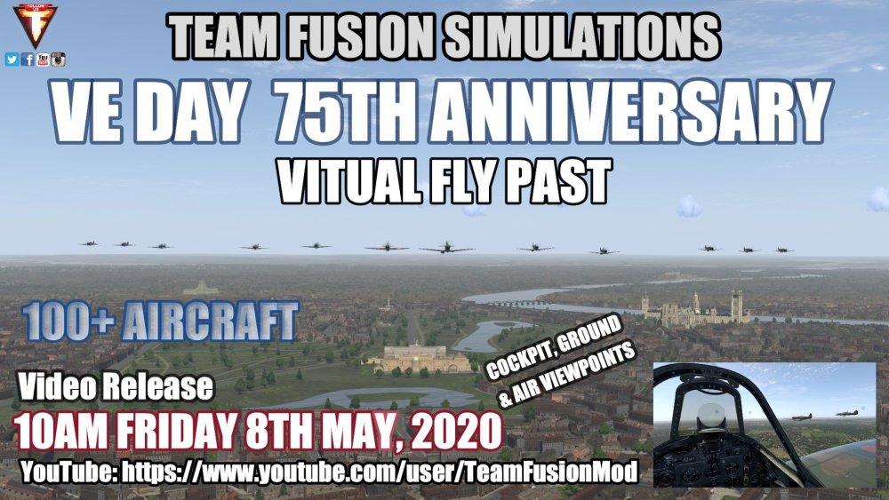 TFS VE Day Virtual Fly Past.jpg