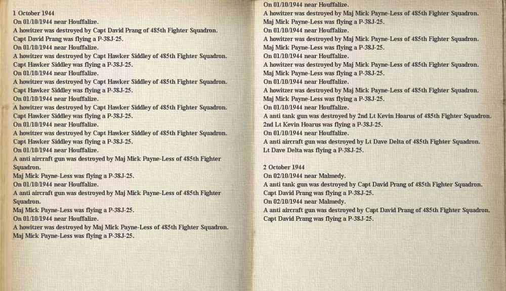 485th Sqn Log 02-10-44 a.PNG