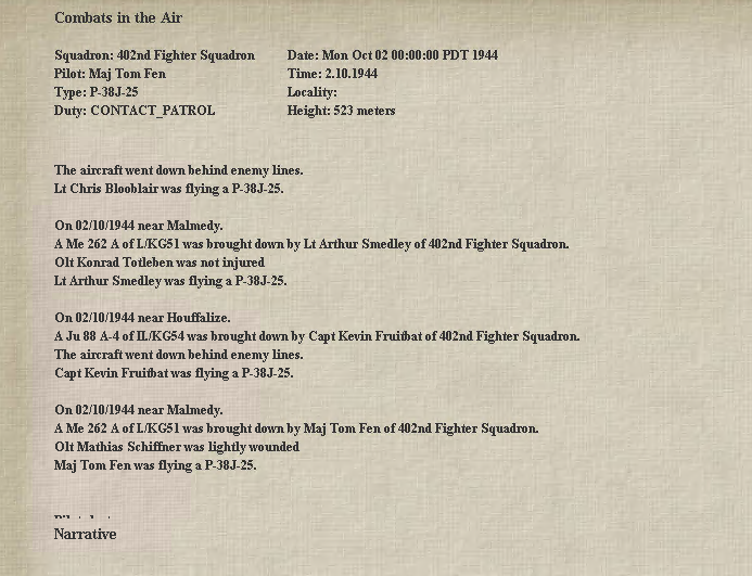 402nd ACR 02-10-44 b.PNG