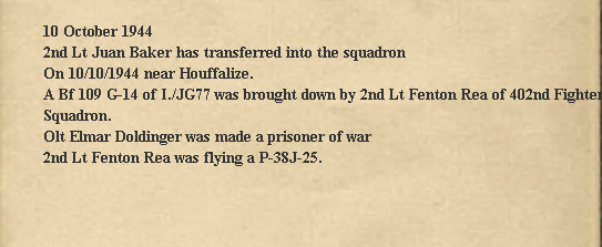 402nd ACR 10-10-44 a.PNG