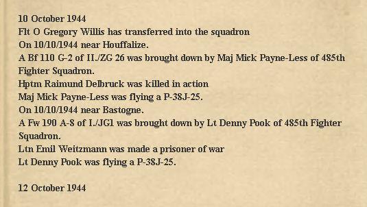 485th Sqn Log 10-10-44.PNG