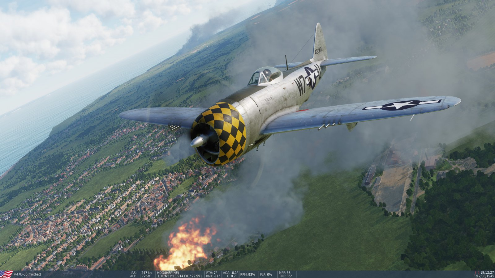 Digital Combat Simulator  Black Shark Screenshot 2020.11.19 - 21.47.19.54.jpg