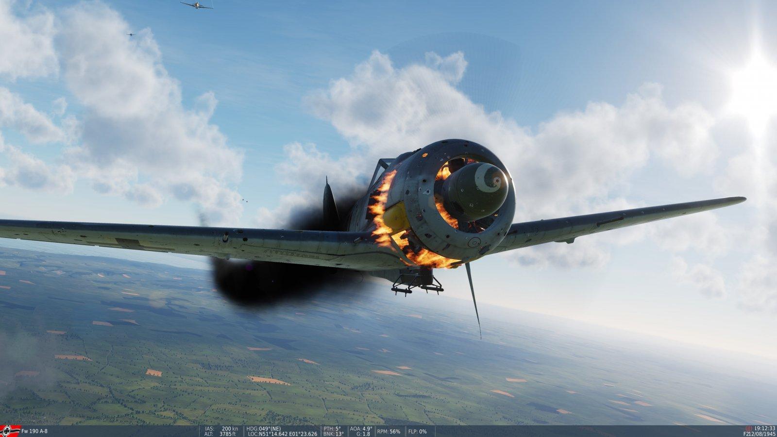 Digital Combat Simulator  Black Shark Screenshot 2020.11.19 - 21.48.51.10.jpg