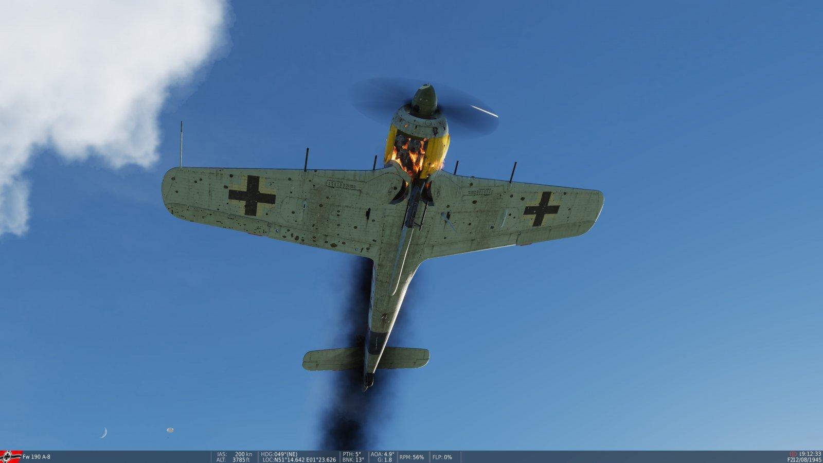 Digital Combat Simulator  Black Shark Screenshot 2020.11.19 - 21.48.32.84.jpg