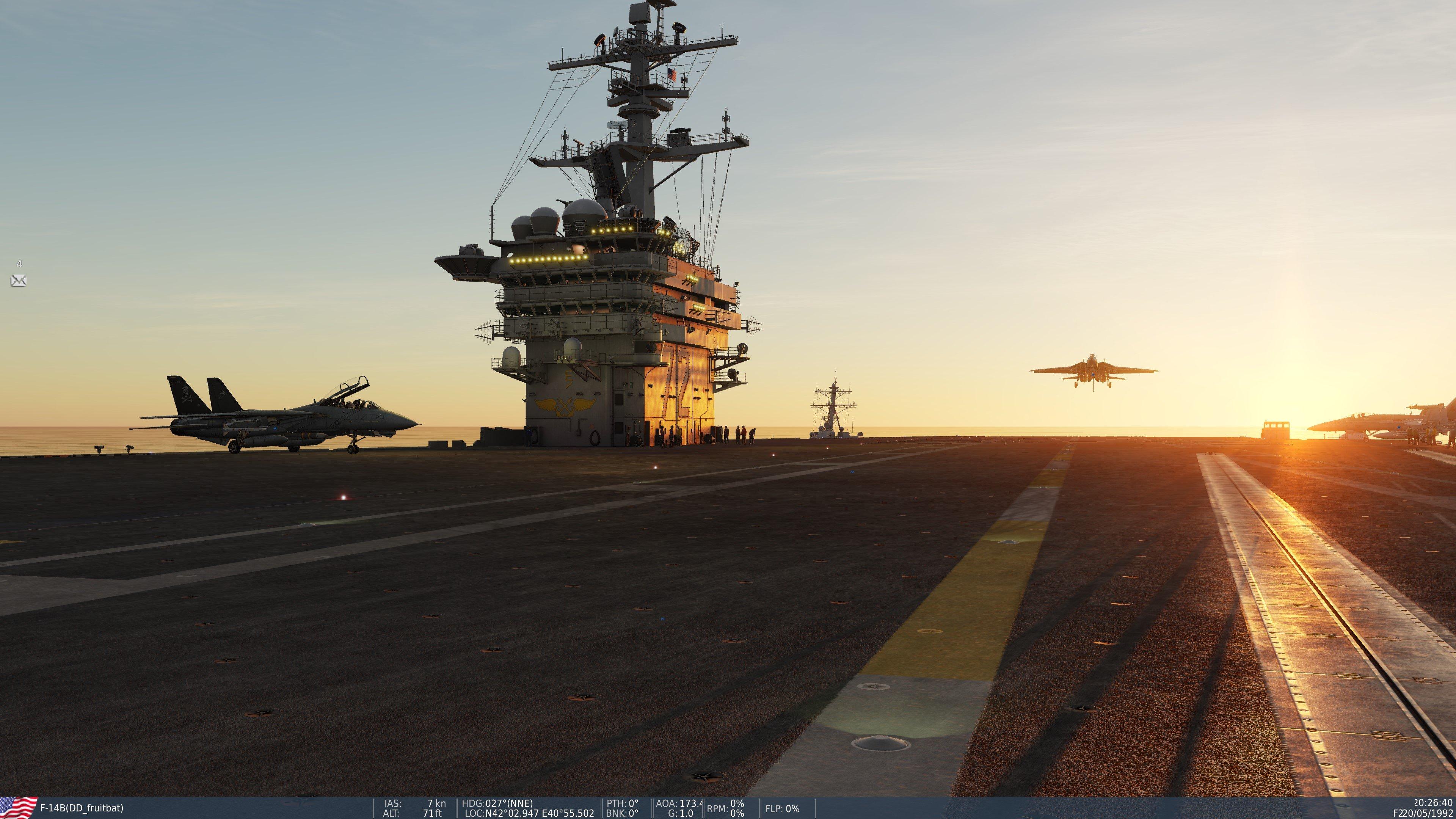 Digital Combat Simulator  Black Shark Screenshot 2021.02.01 - 22.31.24.76.jpg