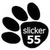 slicker55